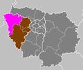 Département des Yvelines - Arrondissement de Mantes-la-Jolie.PNG
