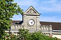 Détail Bâtiment Historique Groupe Scolaire Victor Duruy Fontenay Bois 1.jpg