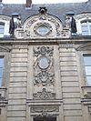 Détail façade Aligre.jpg