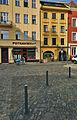 Dům, čp. 56, Dolní náměstí, Olomouc.jpg