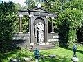D-Nordfriedhof-07.jpg