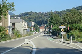 D1075 (Isère) - 2019-09-17 - IMG 3384.jpg
