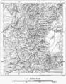 D477-Itinéraire d'Hannibal au travers des Alpes-Liv2-ch10.png