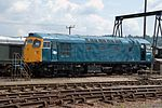 D5343 at Gloucestershire Warwickshire Railway.jpg
