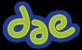 DAE Logo 2013.png