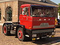 DAF FT2000 DH275 (1972), Dutch licence registration BS-56-59 pic.JPG