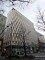 DAIMARU Shinsaibashi Store North Building.jpg