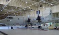 DARPA's Prognosis technology will be demonstrated on a Navy P-3 aircraft..tiff