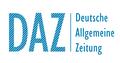 DAZ logo.png