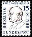 DBPB 1957 166 Haber.jpg