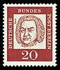 DBPB 1961 204 Johann Sebastian Bach.jpg