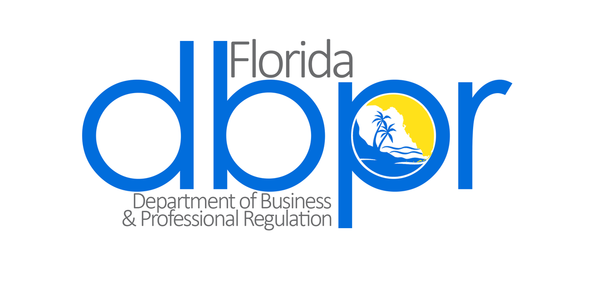 Professional Surveyors and Mappers - Florida Department of ...