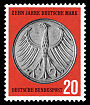 DBP 1958 291 Deutsche Mark.jpg