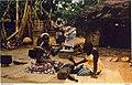 DC - Foto Serra No 114 - Fulas batendo pano (Bissau).jpg