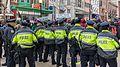 DC Police (32381149601).jpg
