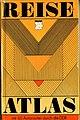 DDR Reise Atlas, VEB Tourist Verlag (3907112787).jpg