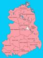 DDR Verwaltung.png