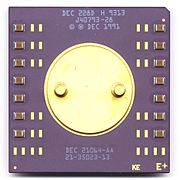 DEC Alpha 21-35023-13 J40793-28 top.jpg