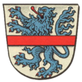 DEU Beienheim COA.png