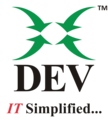 DEV IT LOGO.png