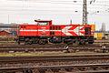 DE 86 Köln-Kalk Nord 2015-12-05-04.jpg