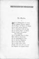 DE Poe Ausgewählte Gedichte 24.png