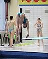 DHM Wasserspringen 1m weiblich A-Jugend (Martin Rulsch) 126.jpg