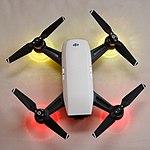 DJI Spark drone.jpg