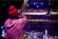 DJ Clockwork.png