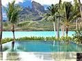 DL2A Four Seasons Bora Bora 3.jpg