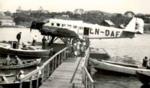 DNL Ju 52 in Haugesund 1.png