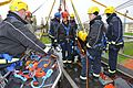 DOD Technical Rope Rescue 1 Nov. 11, 2016 161111-A-DO858-004.jpg