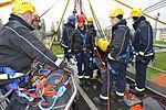 DOD Technical Rope Rescue 1 Nov. 11, 2016 161111-A-DO858-004.jpg