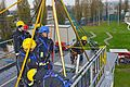 DOD Technical Rope Rescue 1 Nov. 11, 2016 161111-A-DO858-053.jpg