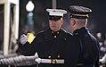 DOD supports 58th Presidential Inauguration, inaugural parade 170120-D-NA975-0068.jpg