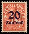 DR-D 1923 90 Dienstmarke.jpg