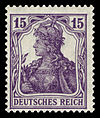 DR 1917 101 Germania.jpg