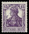 DR 1917 101 Germania.jpg