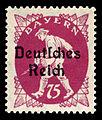 DR 1920 127 Bayern Abschiedsserie.jpg