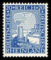 DR 1925 374 Rheinland.jpg