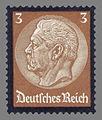 DR 1934 548 Hindenburg Trauerrand.jpg