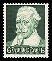 DR 1935 573 Heinrich Schütz.jpg