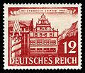 DR 1941 766 Leipziger Frühjahrsmesse.jpg