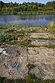 DSC01405 2019v Новый Ладога, водосброс в районе Слободы.jpg
