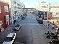 DSC26381, Cannery Row, Monterey, California, USA (7133740893).jpg