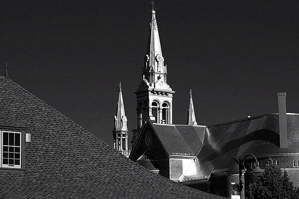 Saint-Jérôme, Quebec