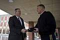 DSD speaks at Army War College 150408-D-DT527-263.jpg