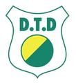 DTD logo.png