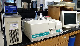 Organic Lab Determination Of Physical Properties Truman College