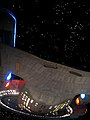 D - Star Trek Experience.jpg